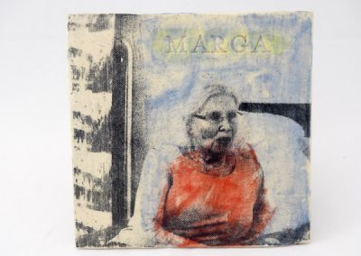 Marga (Alternativtext)