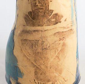 Vase 1 Männer
