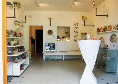 Unsere-Galerie